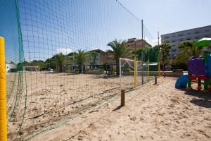 campo da beach soccer lido don juan beach giulianova abruzzo