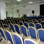 Sala Gran Sasso